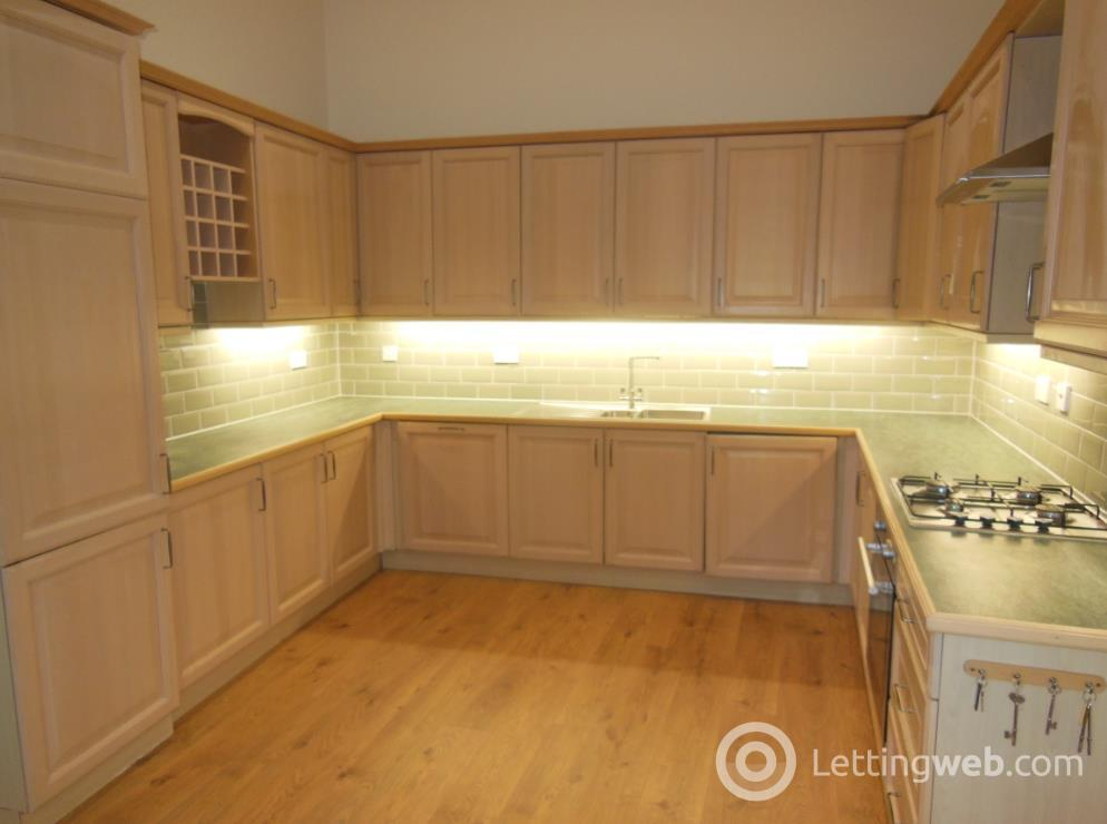 Property to rent in Rothesay Terrace, West End, Edinburgh