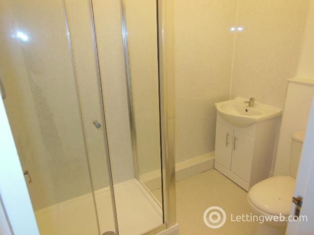Property to rent in 78 Leith Walk