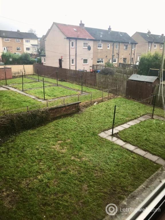 Property to rent in Fleming Way, Hamilton, South Lanarkshire, ML3 9PF