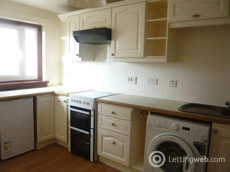 Property to rent in Carlyle Lane, Dunfermline, Fife, KY12 9DB