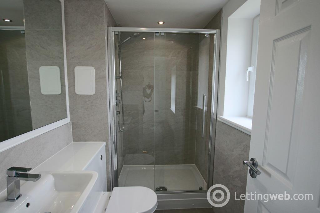 Property to rent in Braes Of Gray, Liff, Dundee, DD2 5FQ