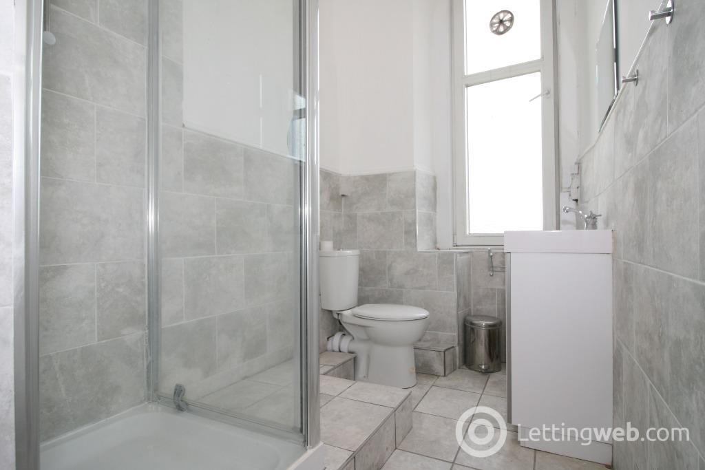 Property to rent in Wilton Street, North Kelvinside, Glasgow, G20 6BJ