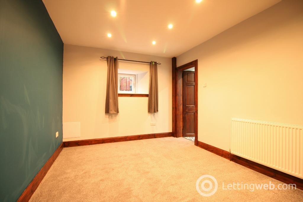 Property to rent in Minard Road, Shawlands, Glasgow, G41 2EN