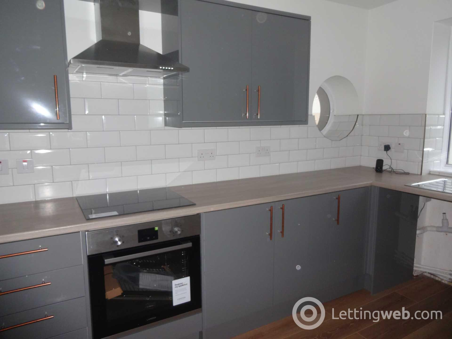 Property to rent in 7 Thornwood Road