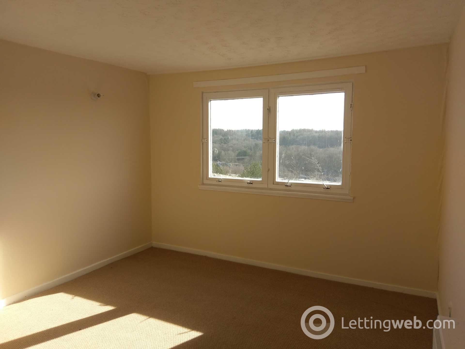 Property to rent in Millcroft Road, Glasgow