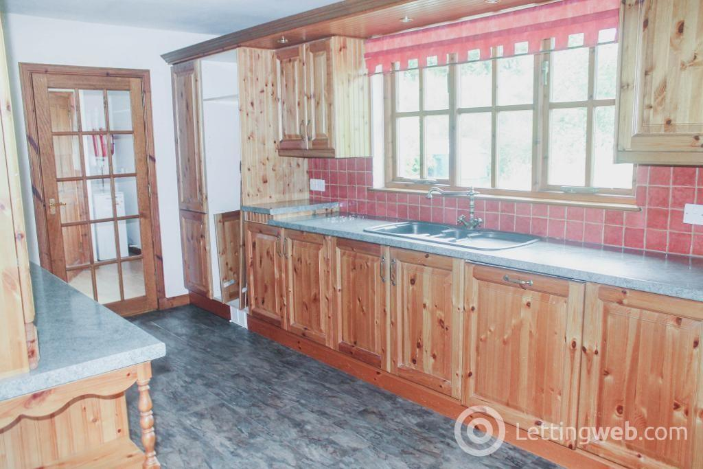 Property to rent in Tore, Muir of Ord, IV6 7RY