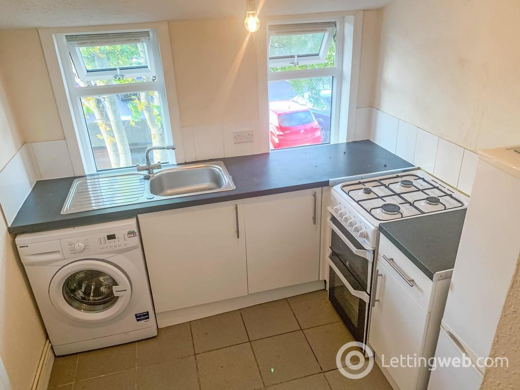 Property to rent in King Street, Inverness