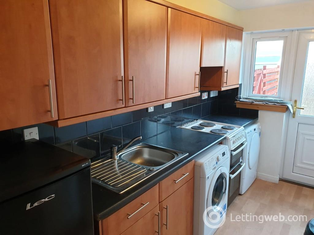 Property to rent in Blackwell Court, Culloden