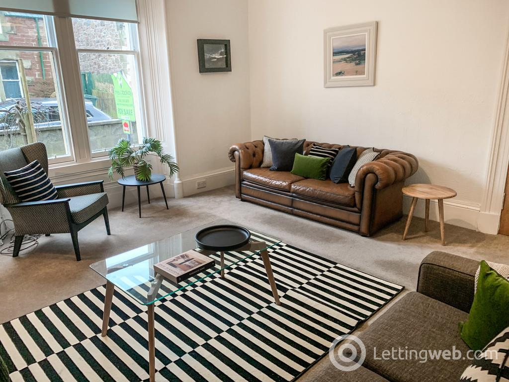 Property to rent in Union Road, Inverness