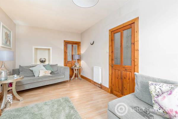 Property to rent in 2 Tweed Green, Peebles