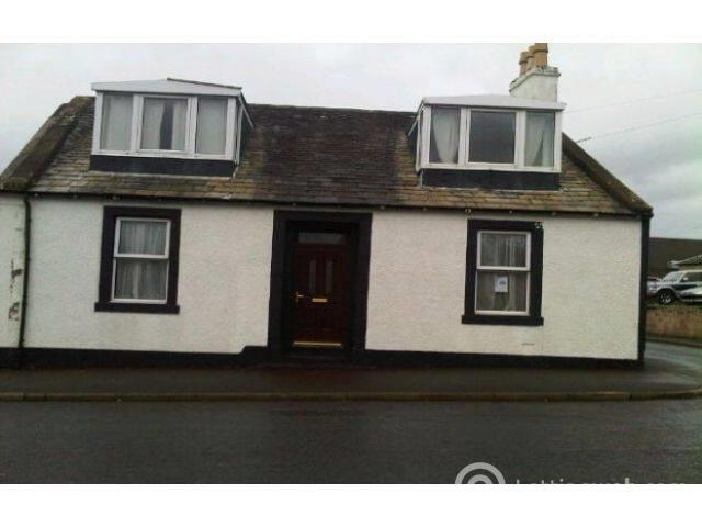 Property to rent in 37 Scott Street Annan