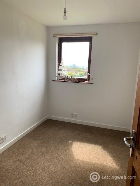 Property to rent in 15 Grahamsfield Kirkpatrick Fleming