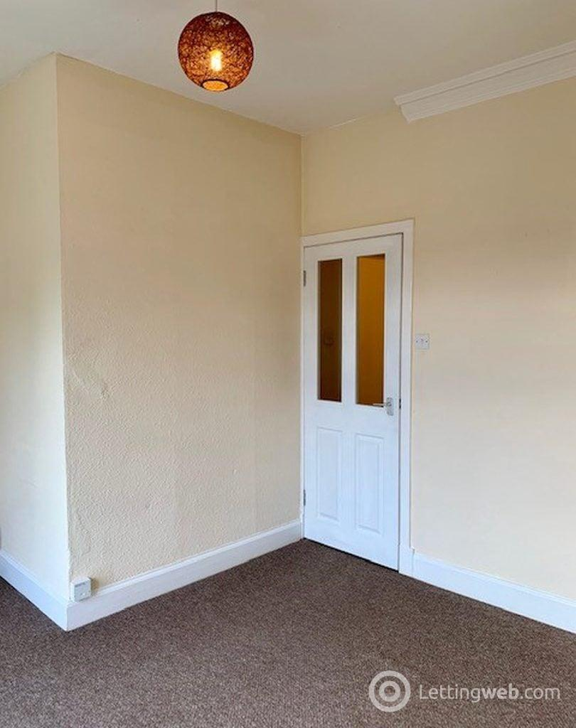Property to rent in Top Flat Left, 41 Friars Vennel, Dumfries