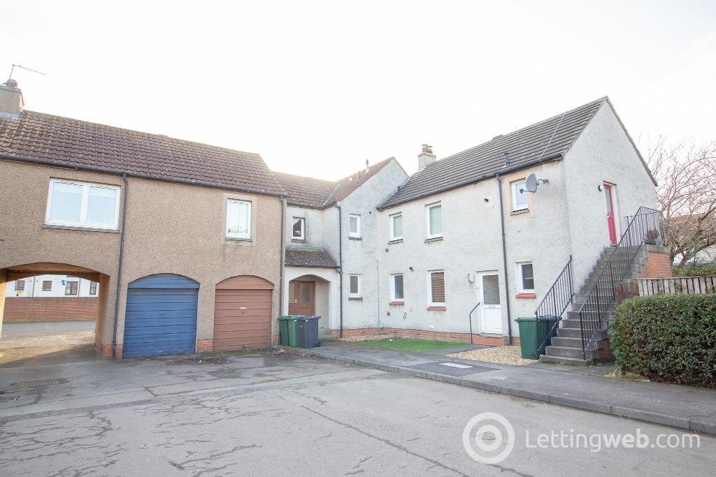 Property to rent in South Gyle Park, South Gyle, Edinburgh, EH12 9EW