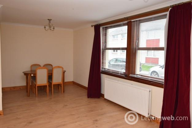 Property to rent in Anvil Court, Forres