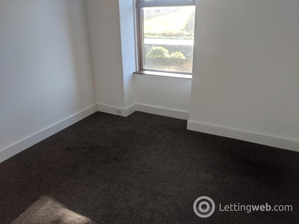 Property to rent in Inchgower Cottages, Buckie