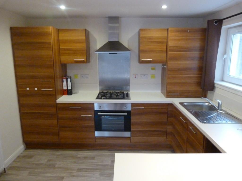 Property to rent in Batchen Lane, Elgin