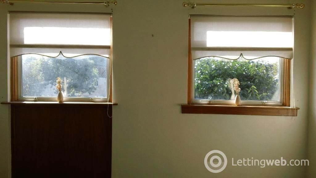 Property to rent in Cambusdoon , Kilwinning, North Ayrshire, KA13 6SP