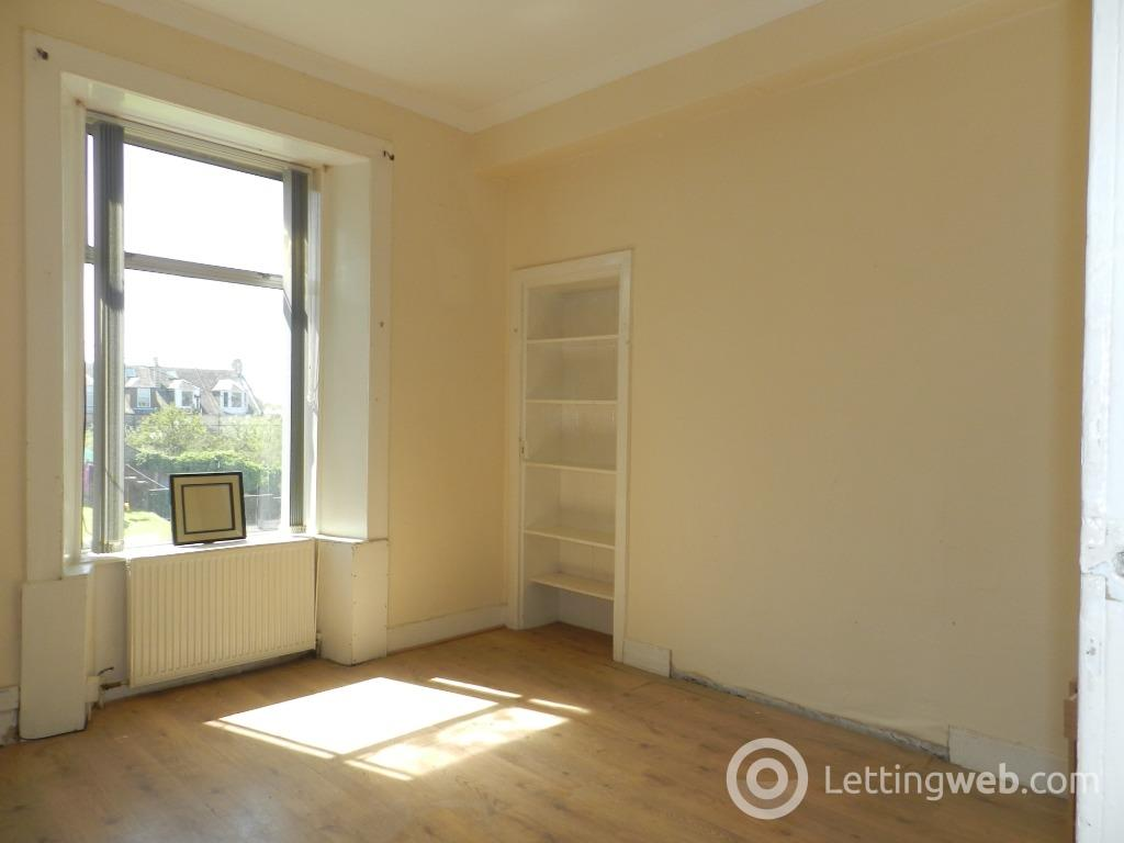 Property to rent in Winton Street, Ardrossan, North Ayrshire, KA22 8JF