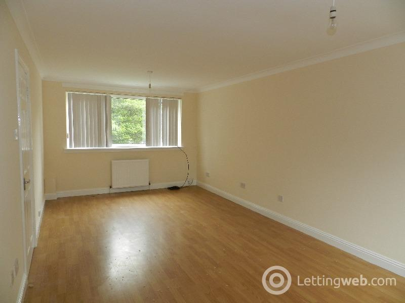 Property to rent in Kirkgate, Irvine, North Ayrshire, KA12 0DF