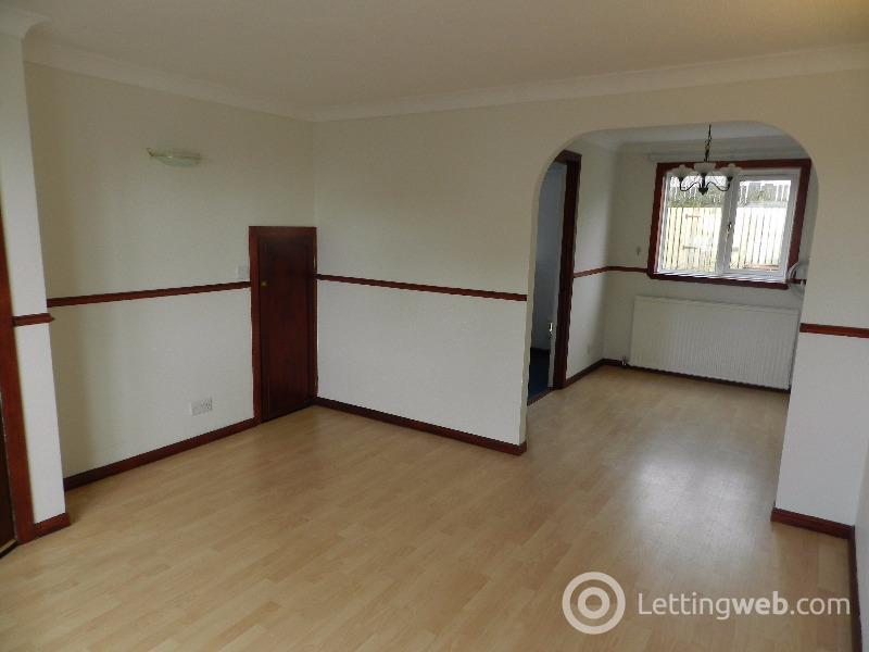 Property to rent in Boyd Orr Crescent, Kilmaurs, East Ayrshire, KA3 2QB
