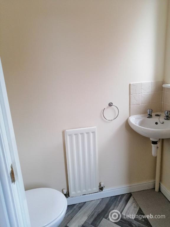 Property to rent in Talisker Avenue, Kilmarnock, East Ayrshire, KA3 1QZ
