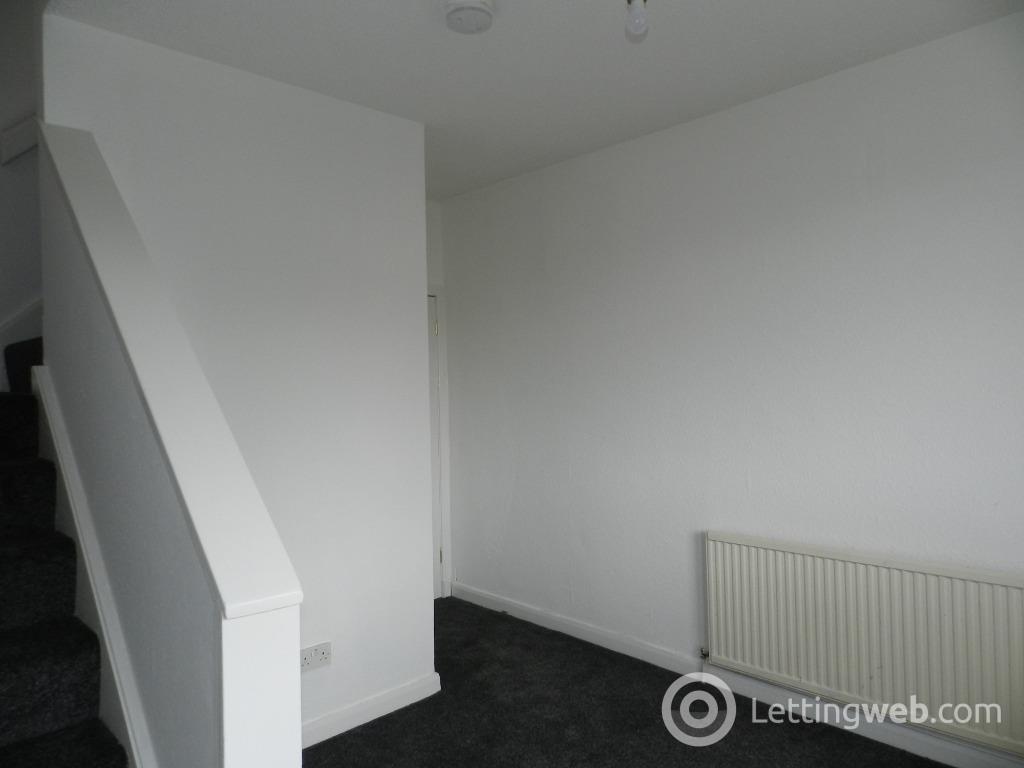 Property to rent in Ardberg Ave, Kilmarnock, East Ayrshire, KA3 2AR