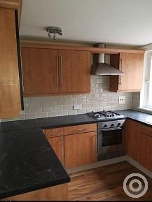 Property to rent in East Broomlands, Irvine, North Ayrshire, KA11 1BZ