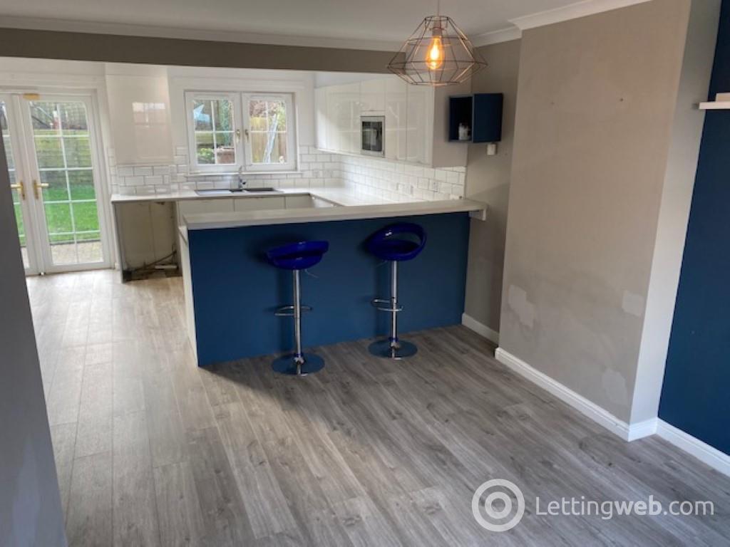 Property to rent in Hillhouse Wynd, Kirknewton, EH27 8BU