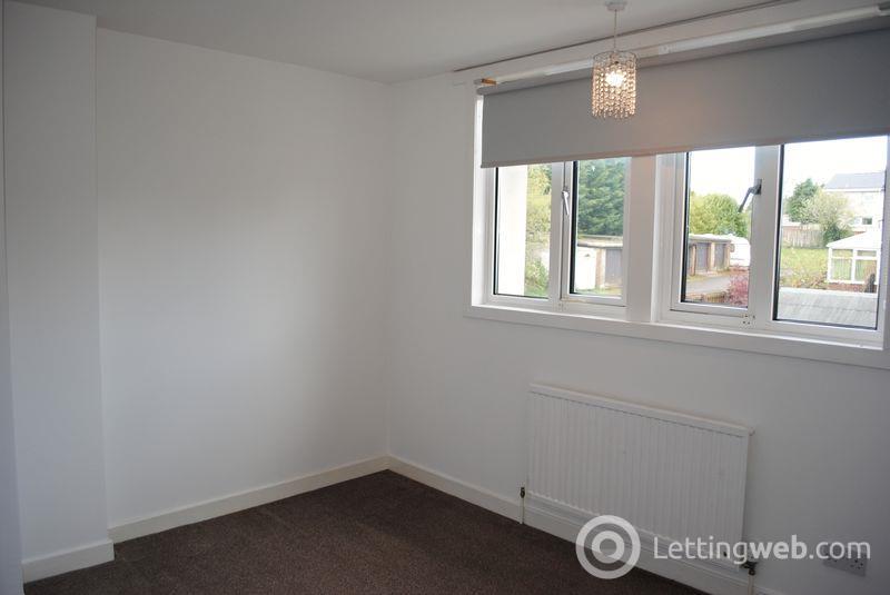 Property to rent in Cleghorn Terrace, Lanark