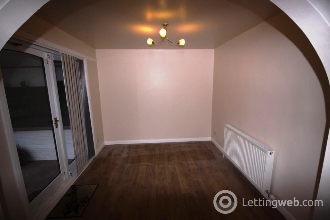 Property to rent in Provost Mitchell Road, Montrose