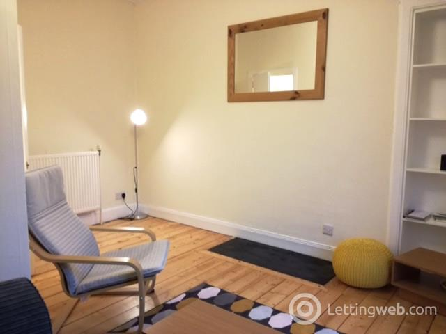 Property to rent in 55/3 Prince Regent Street