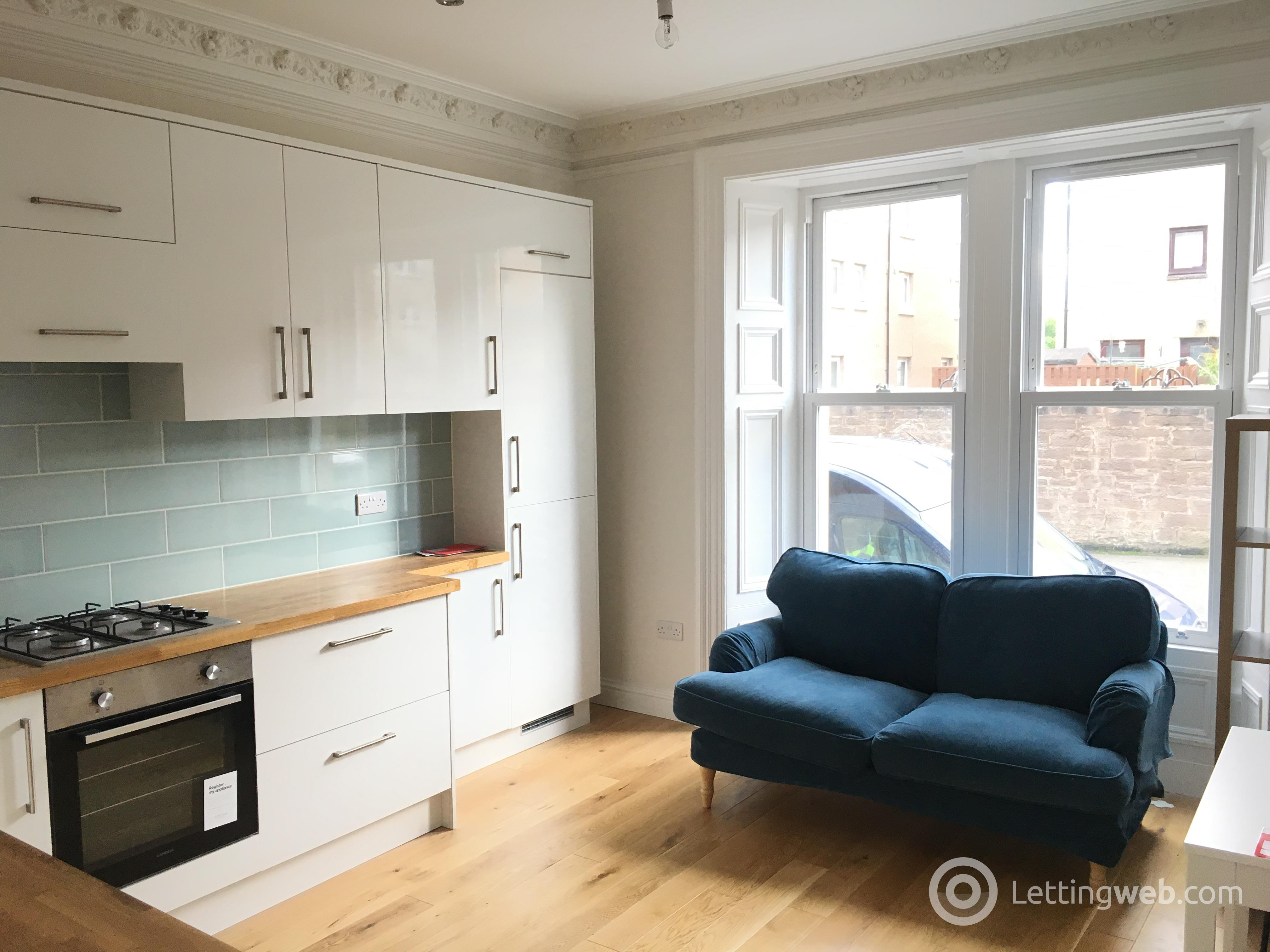 Property to rent in 9 Ogilvie Street