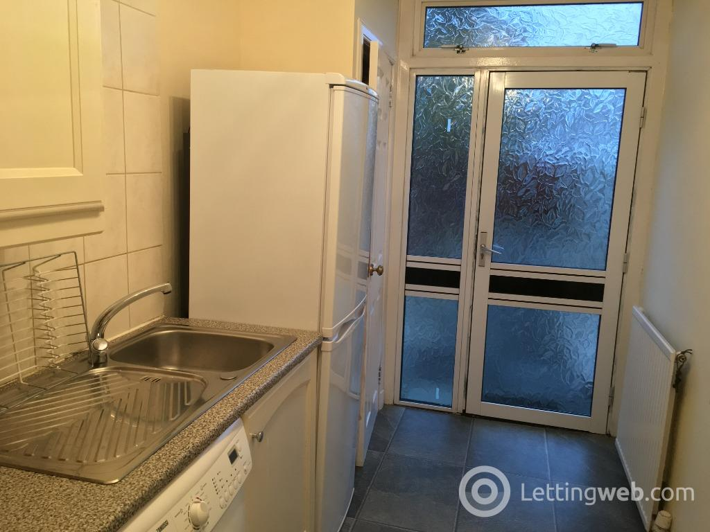 Property to rent in Drumacre Road, Boness, Falkirk, EH51 9QR