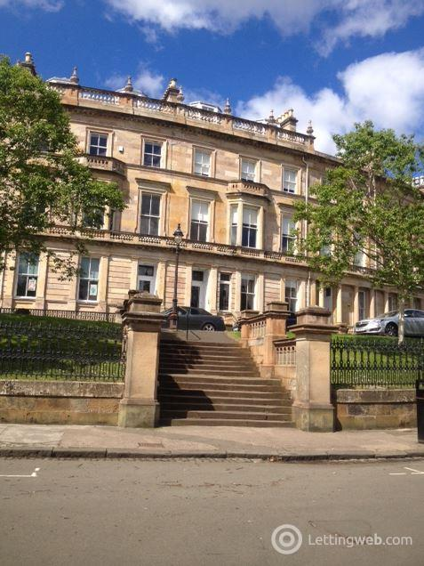 Property to rent in Crown Circus