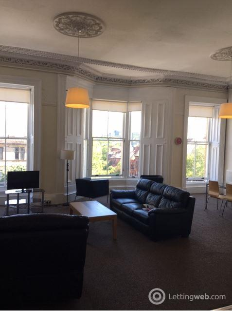 Property to rent in 6 Crown Circus