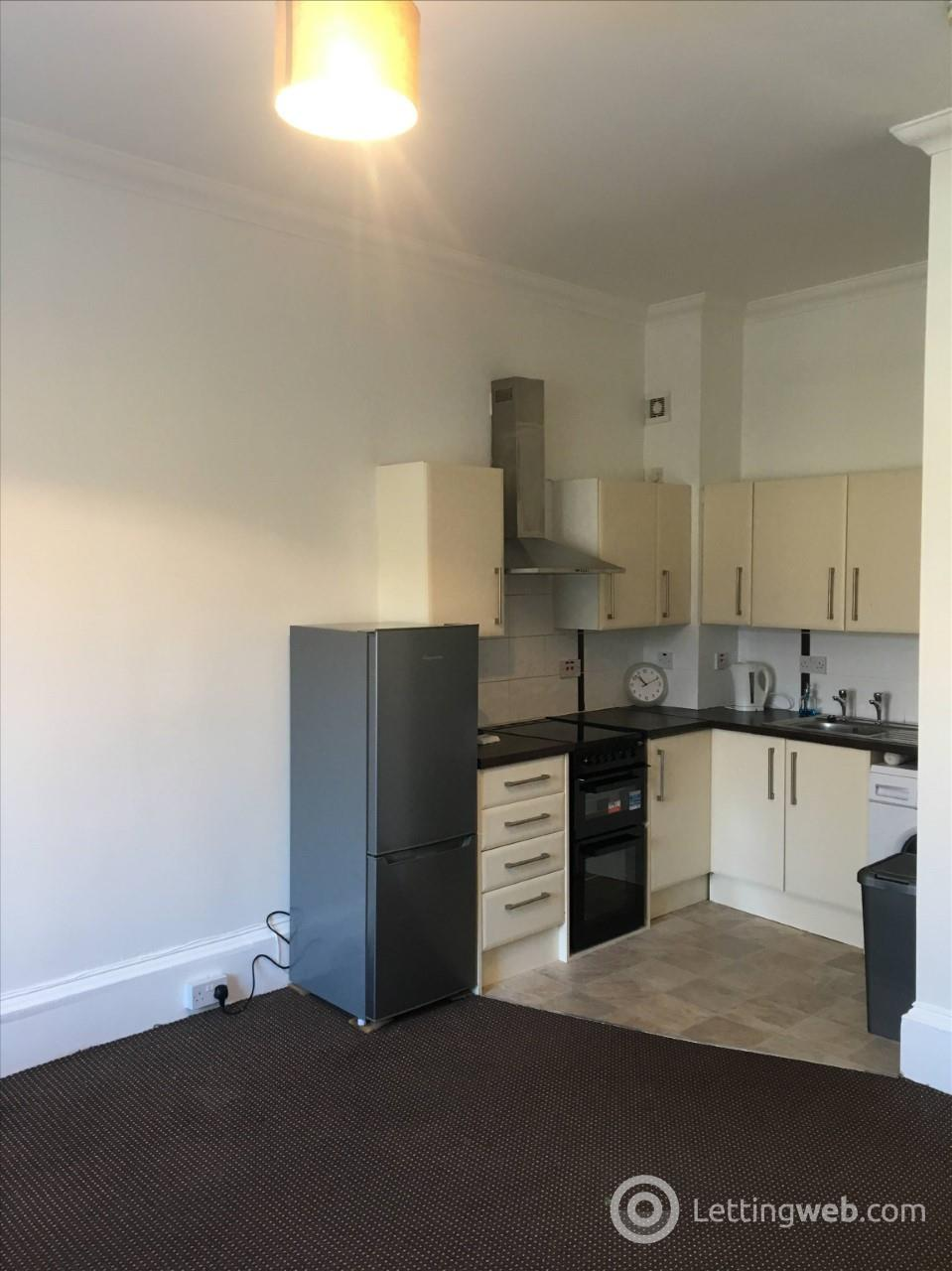 Property to rent in 6 Crown Circus, Glasgow