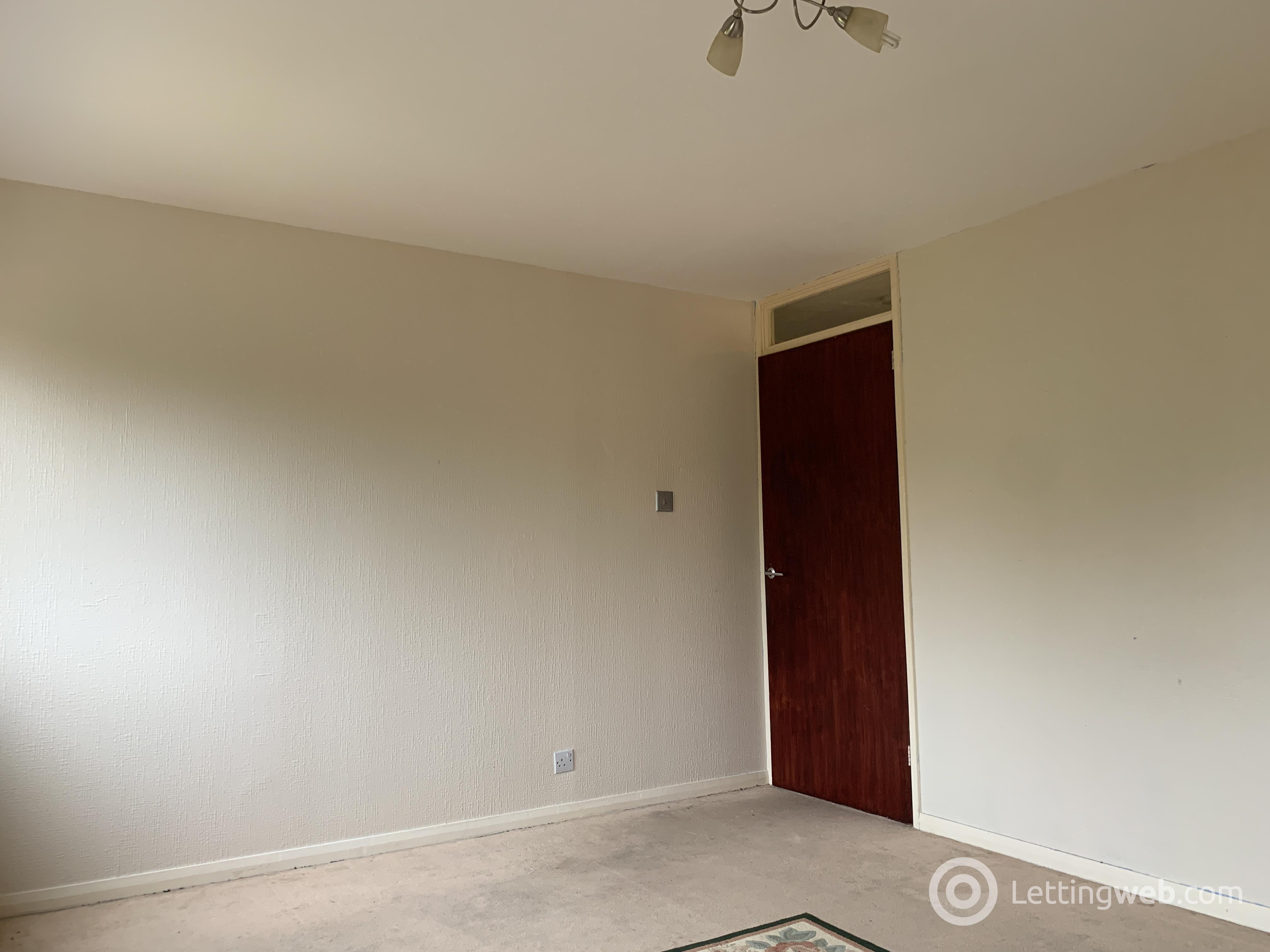 Property to rent in Ambrose Rise, Livingtston