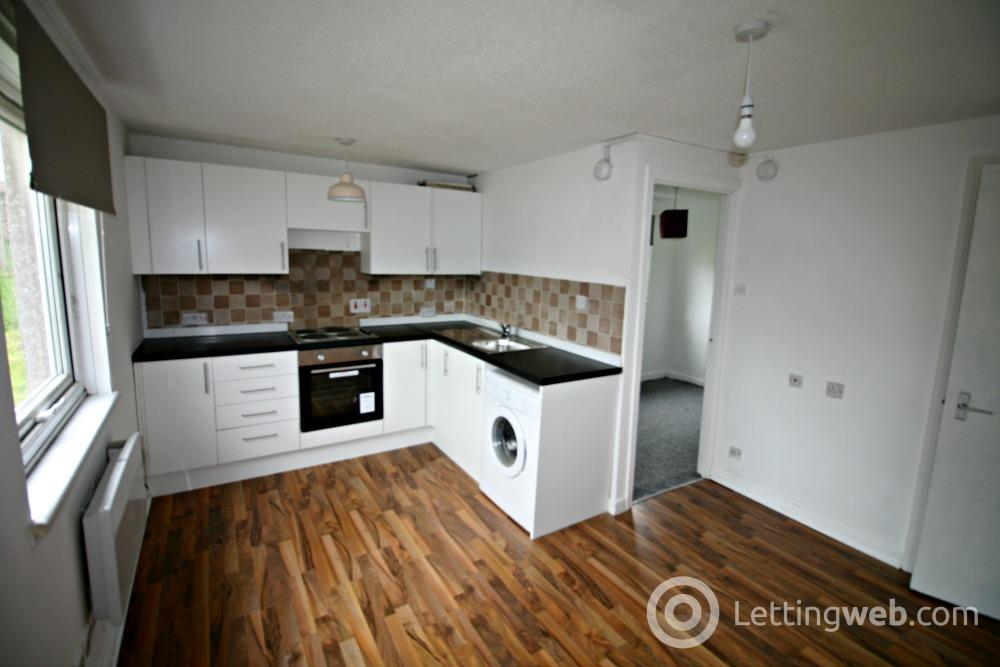 Property to rent in Pegasus Avenue