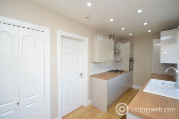 Property to rent in Marguerite Avenue, Lenzie, Kirkintilloch G66 4HA