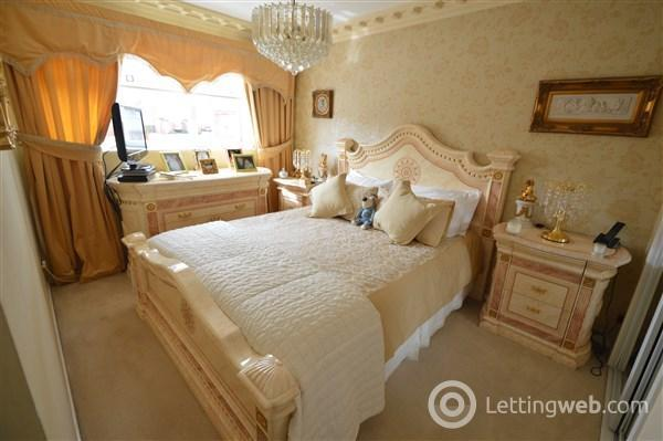Property to rent in Foresthall Drive, Glasgow, G21 4EL