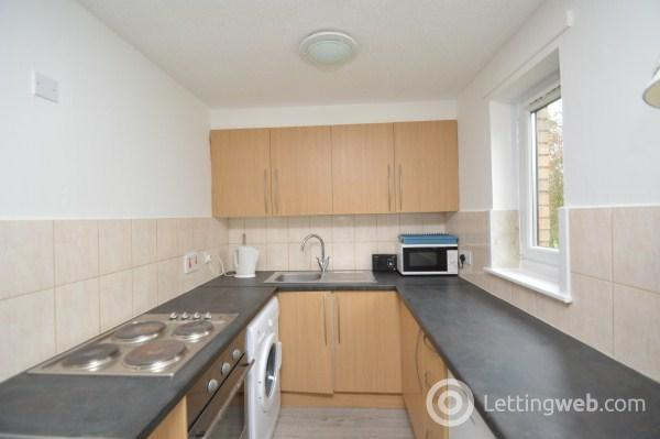 Property to rent in Garriochmill Way, Glasgow, G20 6LL