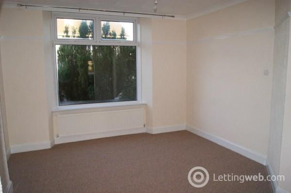 Property to rent in Barlandfauld Street, Kilsyth, Glasgow G65 0BU