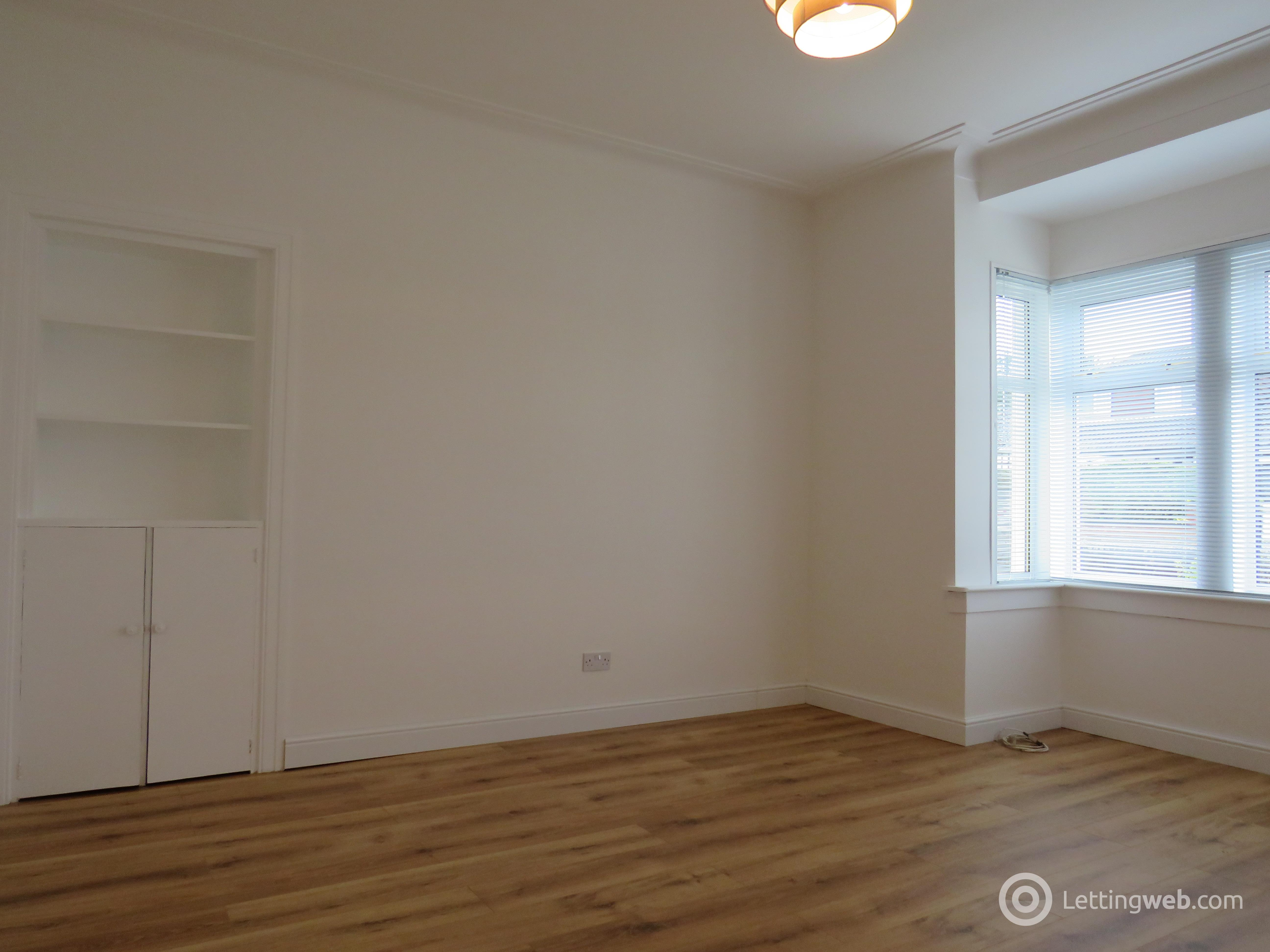 Property to rent in Willow Avenue, Lenzie, Glasgow, G66