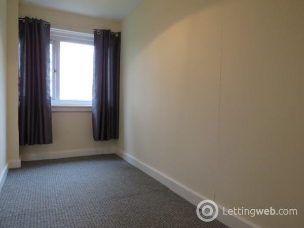 Property to rent in Glenhove Road, Cumbernauld, Glasgow G67 2LF