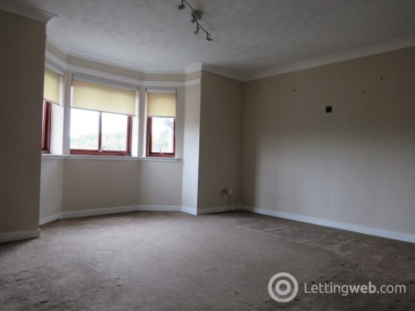Property to rent in Glenview, Kirkintilloch