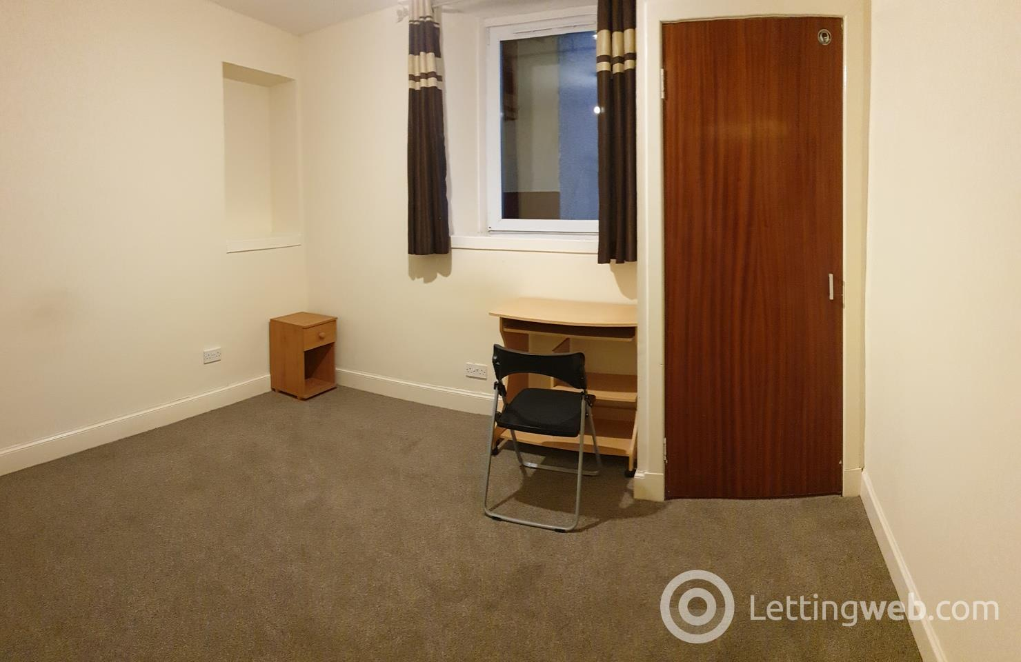 Property to rent in 13 Benvie Road, Dundee