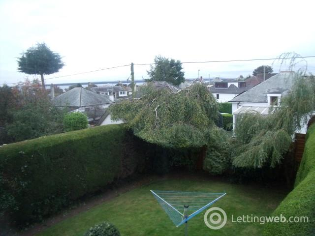 Property to rent in 13 Wemyss Crescent, Monifieth DD5 4RA