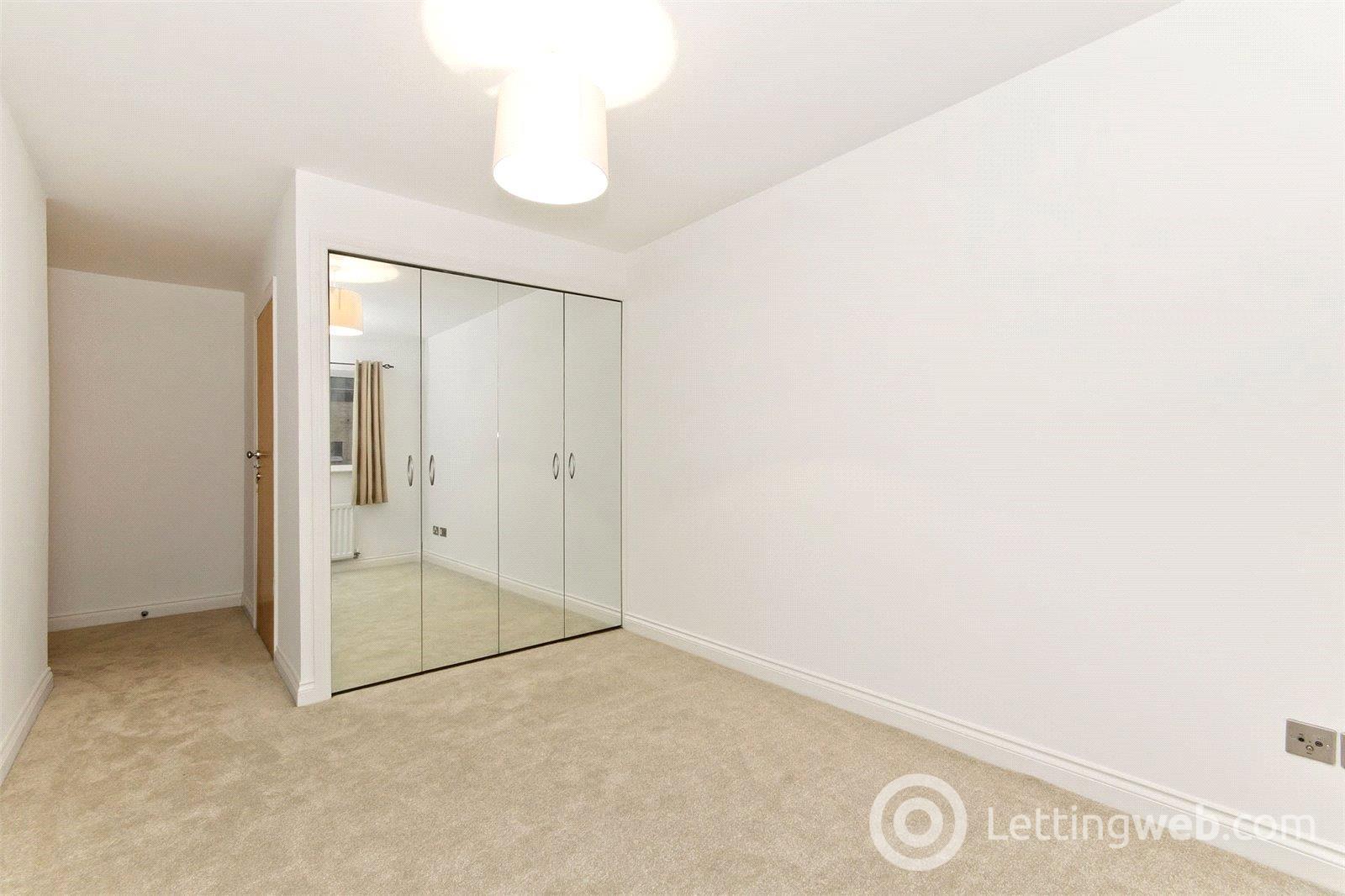 Property to rent in 2/3, 32 Minerva Way, Finnieston, Glasgow, G3