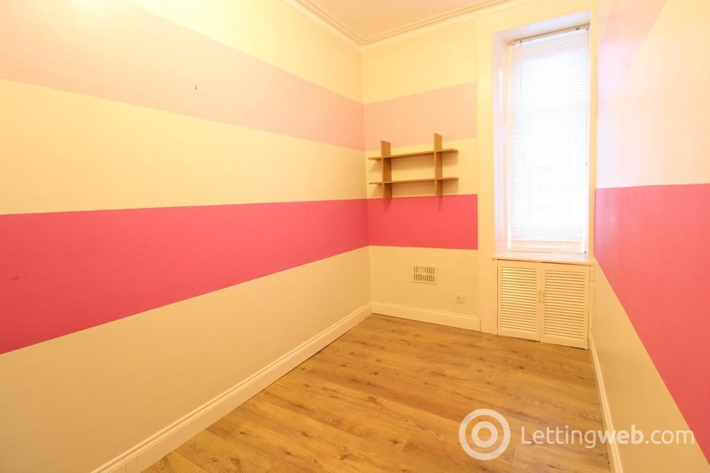 Property to rent in Victoria Street, Dumbarton